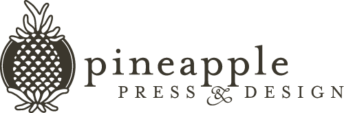 Pineapple Press & Design